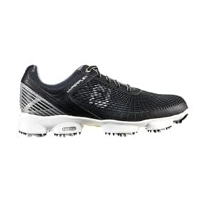 FootJoy HYPERFLEX - 51046