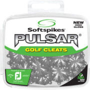 SOFTSPIKES PULSAR CLEATS