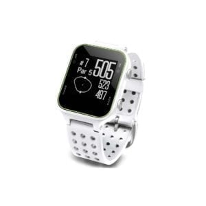garmin-approach-s20-golf-gps-watch
