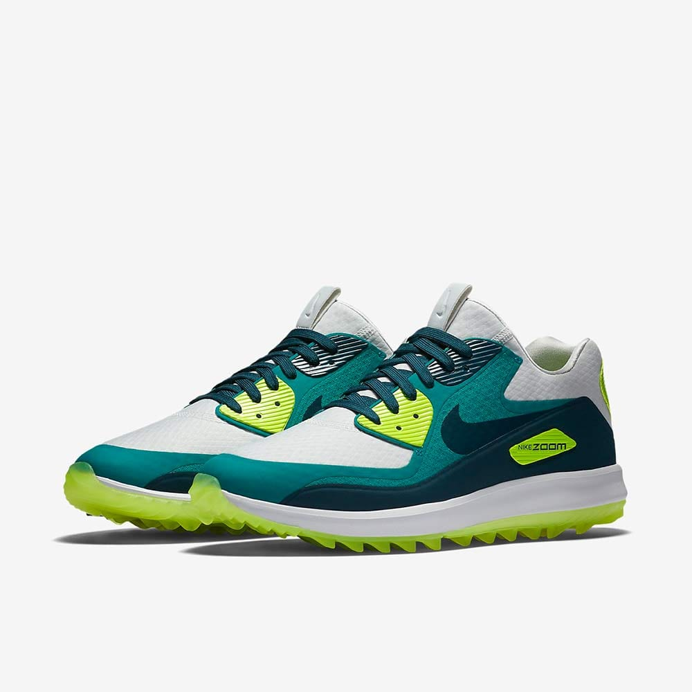 Nike Air Zoom Elite 8, Nike, Shoes Shipped Free at Zappos