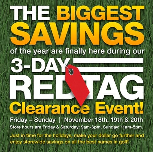 3-day-clearance