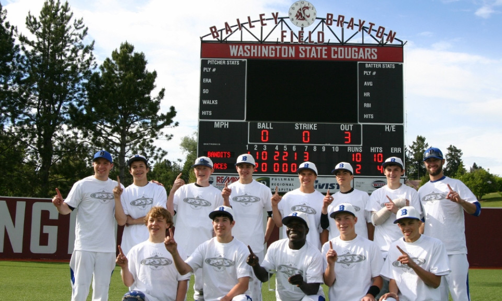 2013-06-15U-Palouse Summer Series Champions (16×9) (1024×576)