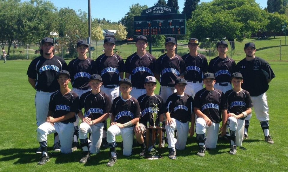 2014-07-U13-Lee Johnson Champions (16×9)