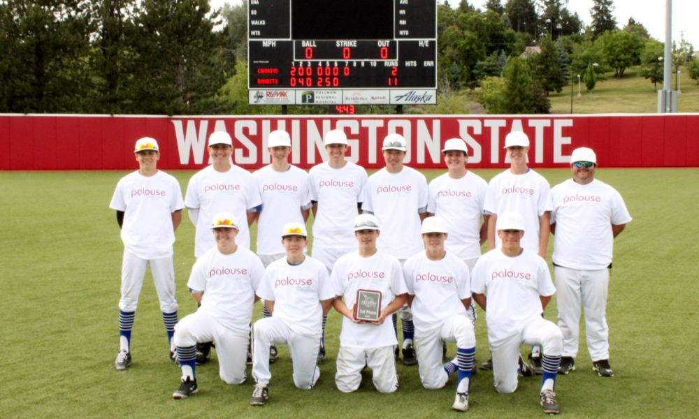 2015-17U-Palouse Summer Series Champions (16×9)