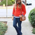 JCrew-American-Eagle-Coach-Northwest-Blonde-knits-sweater