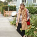 3 layering pieces you need for fall