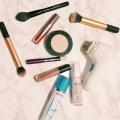 long wearing beauty products worth trying