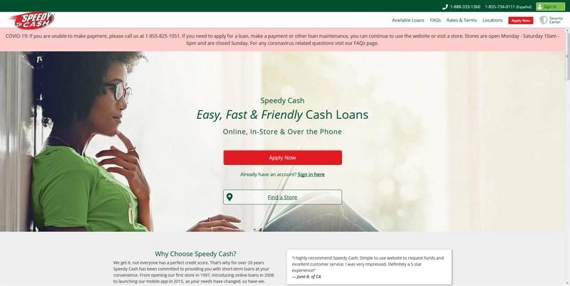 cash advance financial loans using unemployment benefits