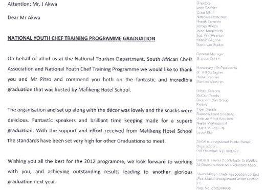 Graduation-Letter-7March2012jpg