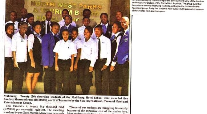 bursaries-news4April2014