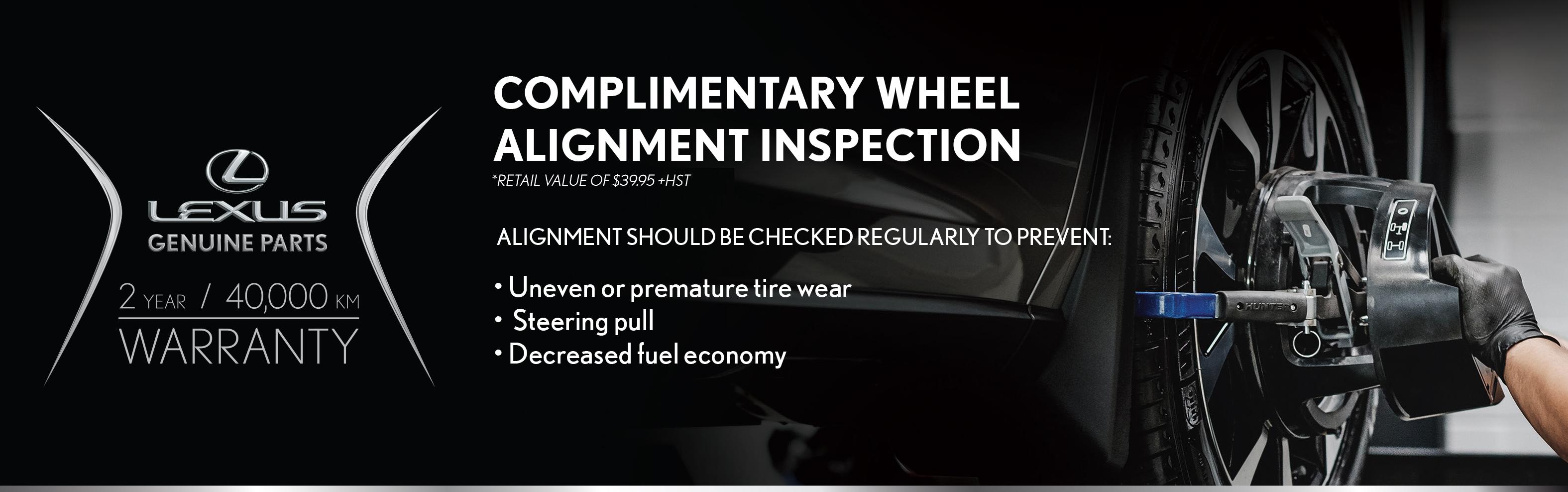 Auto Repair Specials Brampton