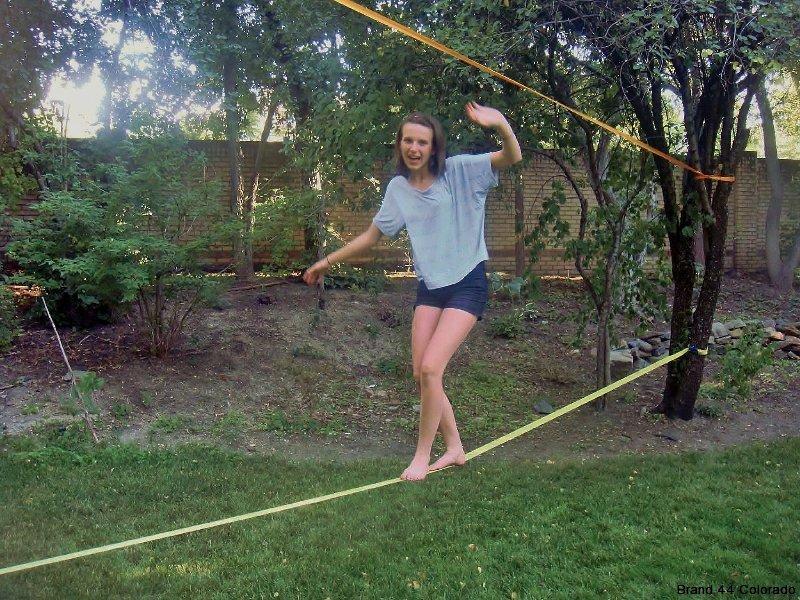 Fun Things Do Your Backyard
