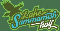 lake_sammamish_half_logo