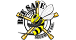 Bee Safe Security Inc