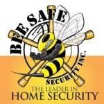 Bee safe security inc.