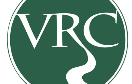 Vermont River Conservancy