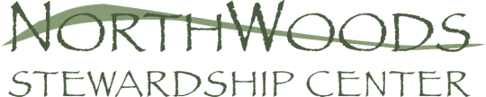 NWSC_transparent_green
