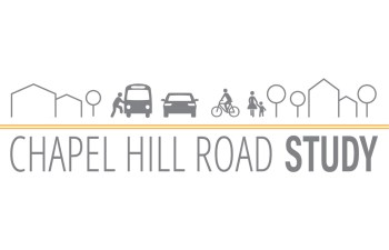 Town of Cary Chapel Hill Rd. Mobility Study