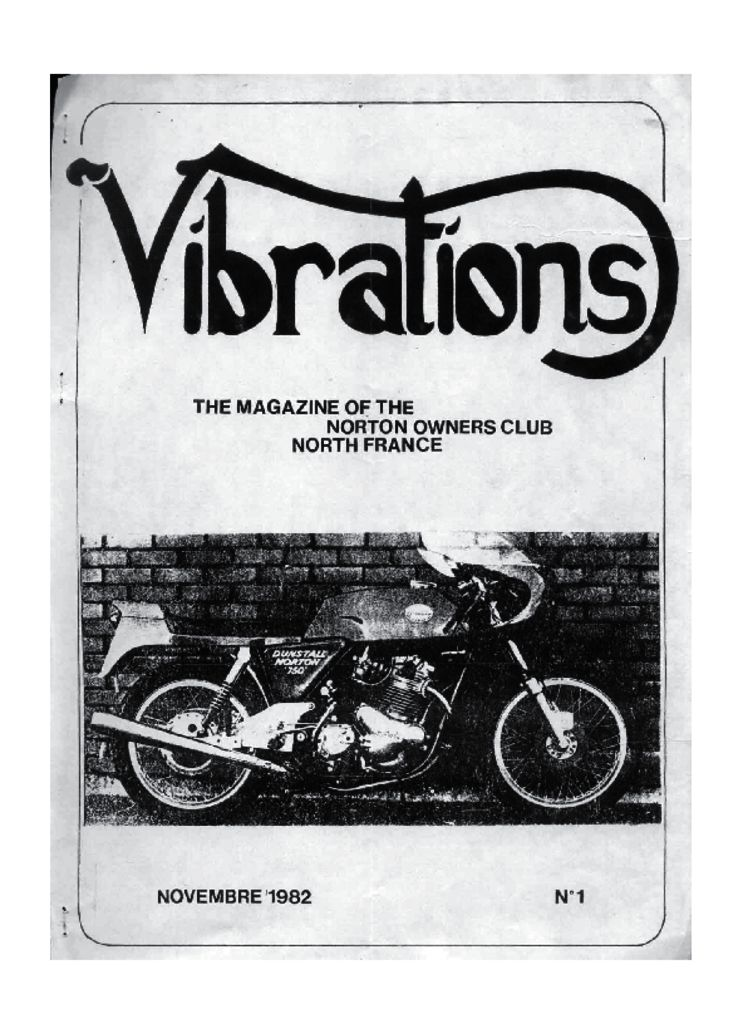 thumbnail of Vibrations n° 1