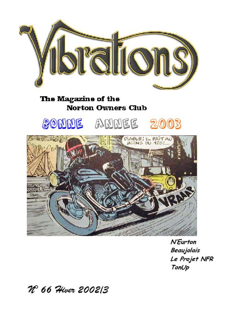 thumbnail of Vibrations 66