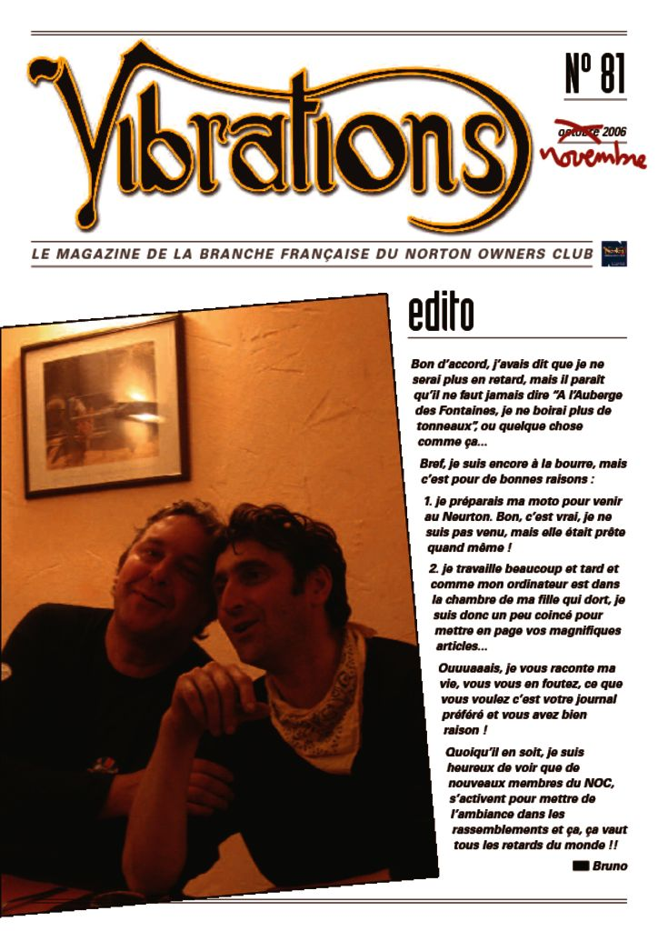 thumbnail of Vibrations81