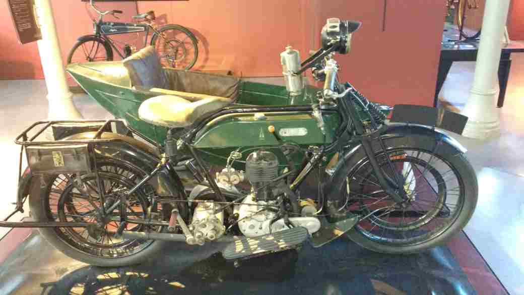 BSA-Side-Car-2.jpg
