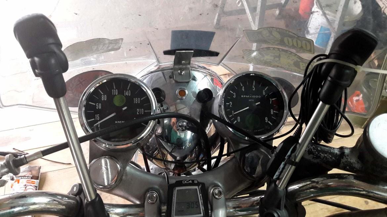 Compteur-GPS-en-place.jpg