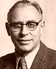 John G. Watkins