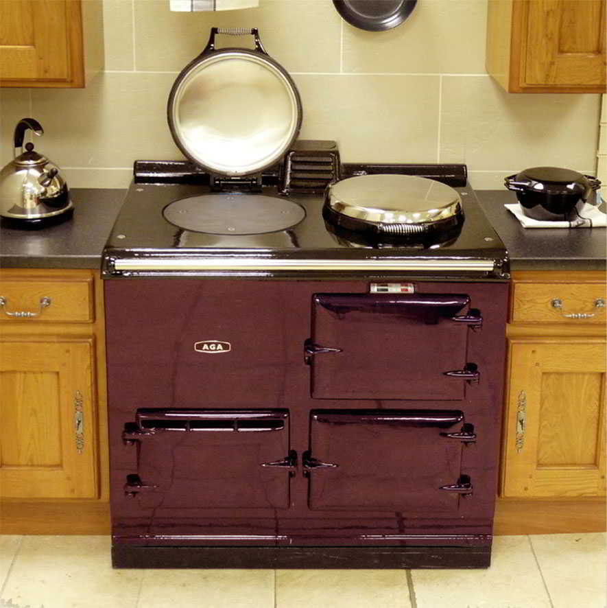 Image Result For Gas Stove Fireplace Repair