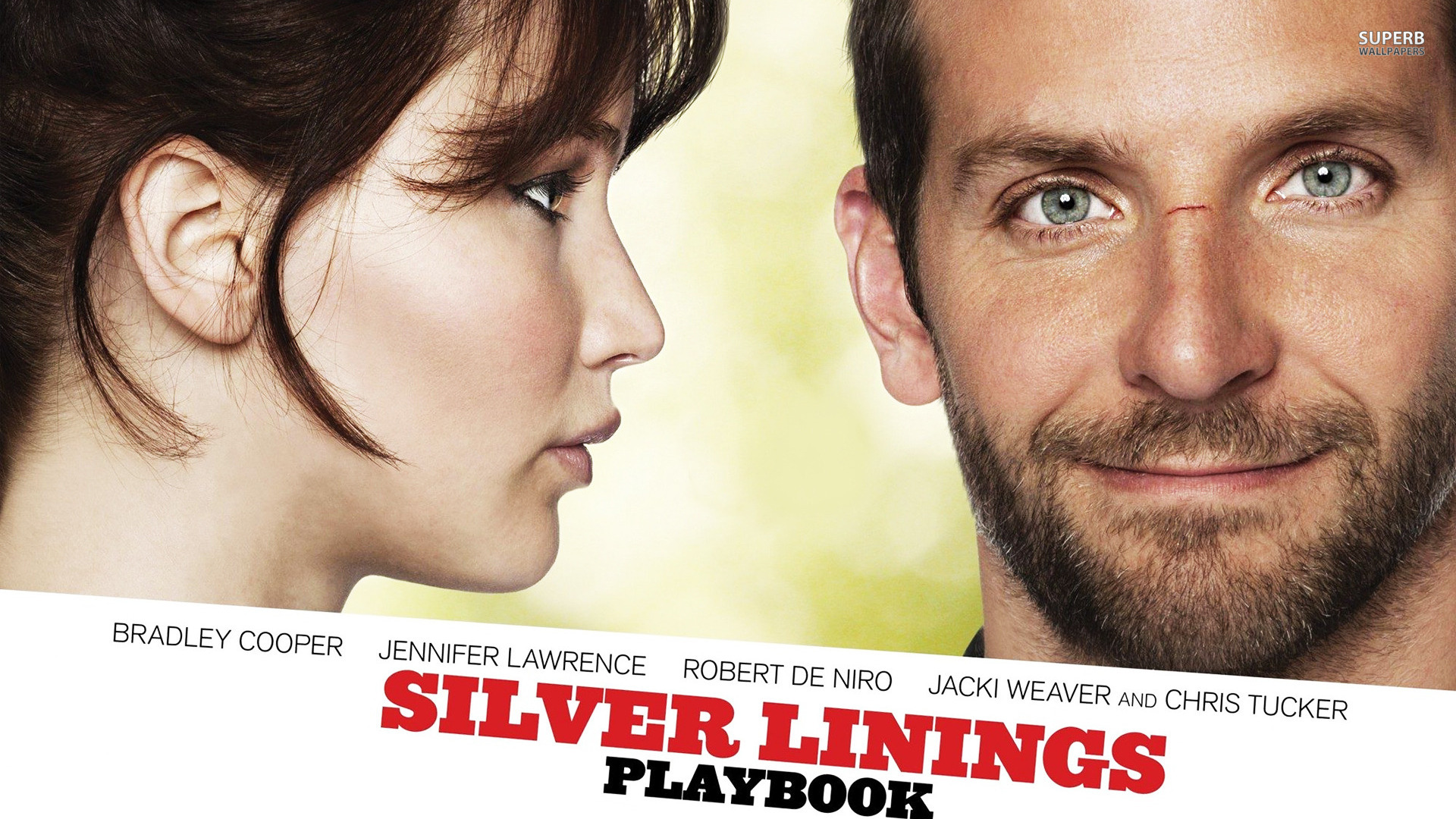 https://i1.wp.com/www.norwalklib.org/Images/FormCenter/Items/pat-and-tiffany-silver-linings-playbook-17389-1920x1080%5B1%5D.jpg