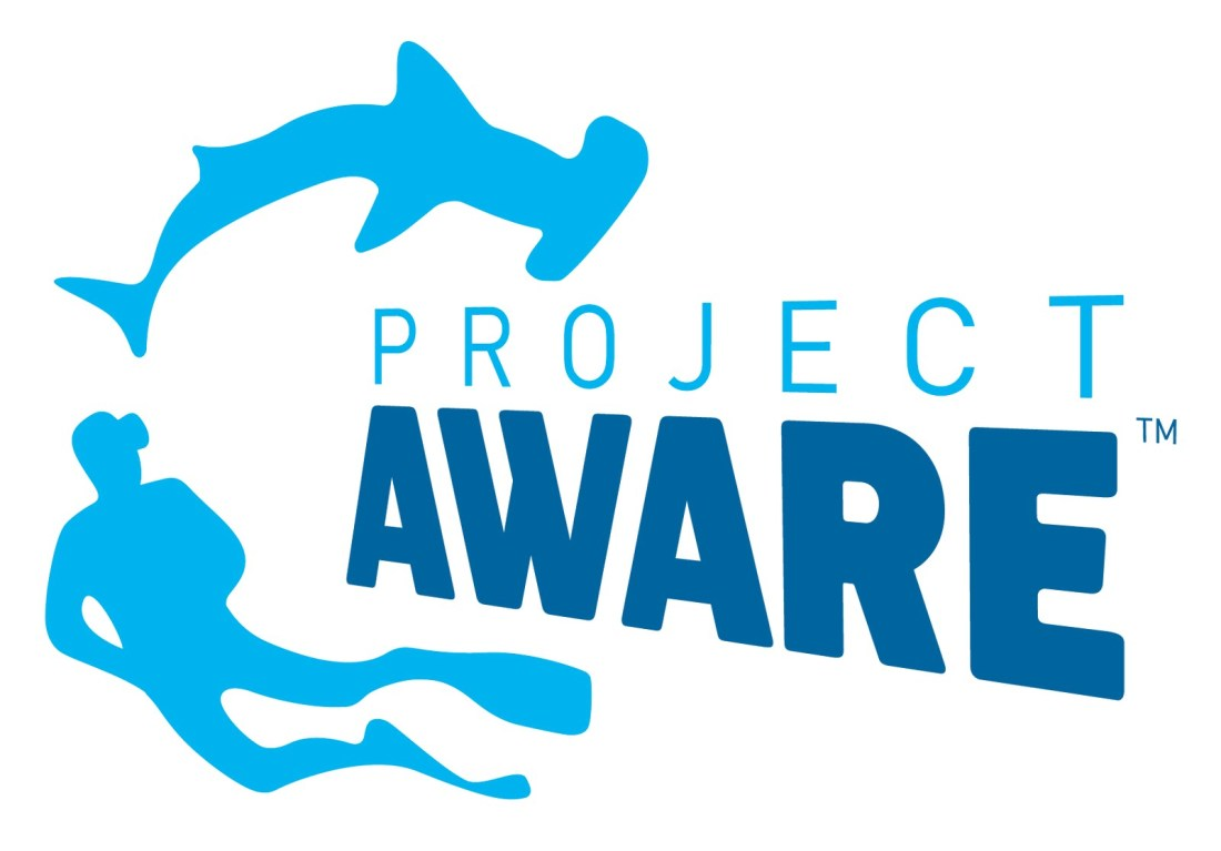 Project Aware Conservation