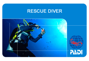 PADI-Rescue-Diver-Card.fw