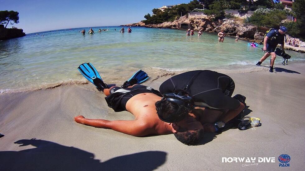 rescue-diver2