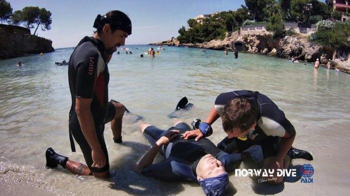 rescue-diver4