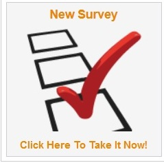 FTDNA new survey