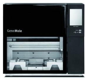 Genemole_print