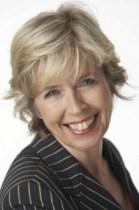 Defence Minister Anne-Grete Strøm-Erichsen. Photo: Regjeringen.