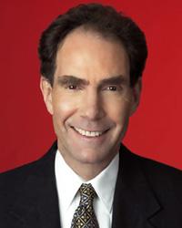 Todd Benjamin.