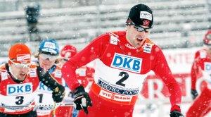 Photo: www.skiforbundet.no.