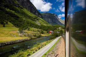 Photo: bergenfjords.com
