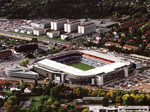 World Cup Qualifier, Group Nine: Norway v Scotland Venue: Ullevaal Stadion, Oslo Date: Wed, 12 August Kick-off: 1800 BST Coverage: Live on BBC Two, BBC Radio Scotland, Radio 5 live and BBC Sport website