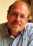 Pastor Dagfinn Magnus