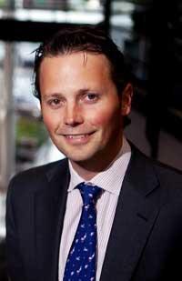 Thomas Wilhelmsen