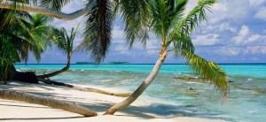 Photo: www.tuvaluislands.com