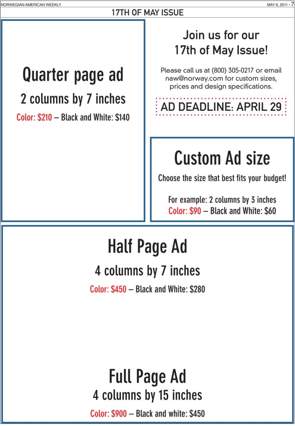 17th-of-may-ad-sizes