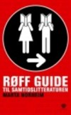 RoffGuideMarta
