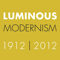 Luminous_Square_LogoWEB