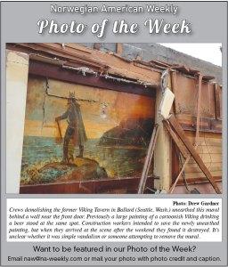 photo-of-week