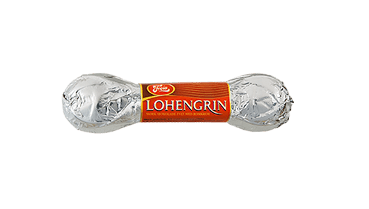 choc. lohengrin