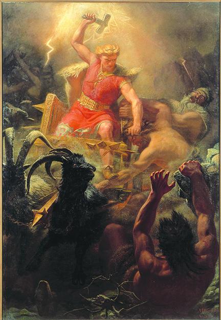 1024px-Mårten_Eskil_Winge_-_Tor's_Fight_with_the_Giants_-_Google_Art_Projectdig